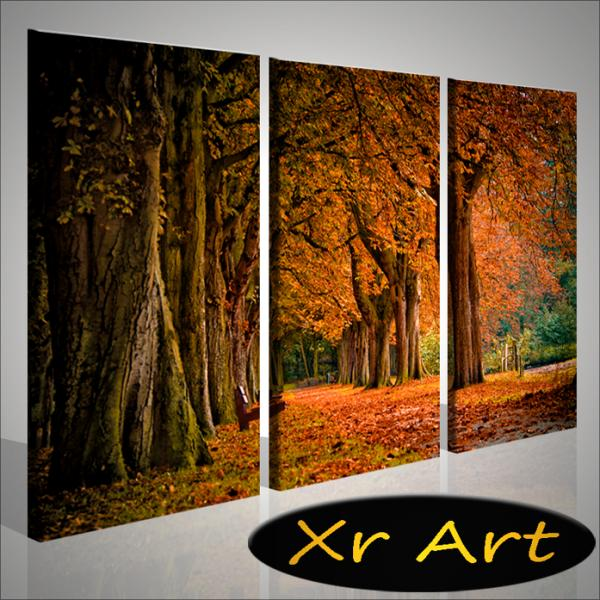 Stampe su tela paesaggi e natura tele moderne stampe su tela for Stampe paesaggi naturali