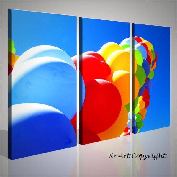 Stampe su tela immagini su tela canvas bellissimi quadri moderni - Quadri per camera bambini ...